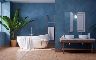 resurfacing make old tubs like new